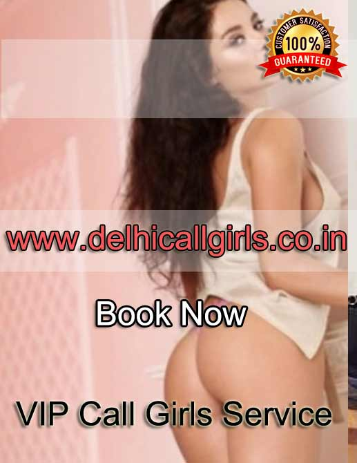 Escorts in South Ex