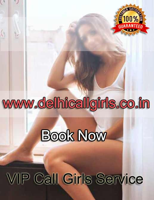 Independent Delhi Call Girls