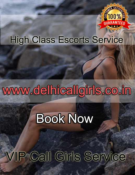 Delhi Hot female Escorts